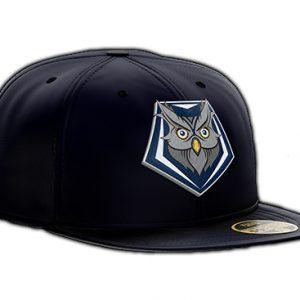 Nanaimo NightOwls Pro Fit Baseball Hat
