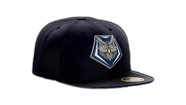 Nanaimo NightOwls Pro Fit Baseball Hat
